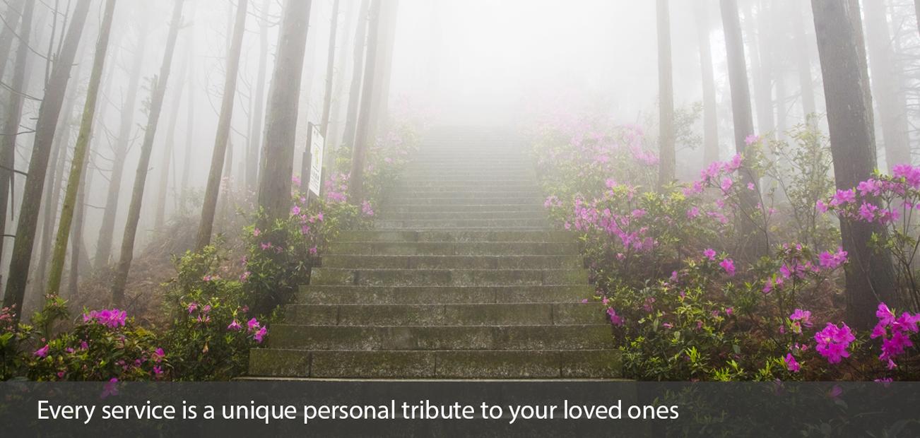 Guardian Funeralcare